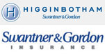 swantner and gordon logo